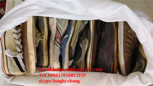 factory used shoes for sale Baby Products Used Shoes For Sale In Dubai