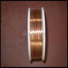 Mig welding wire 1.2mm/ er70s-6 welding wire price/wire butt welding machine