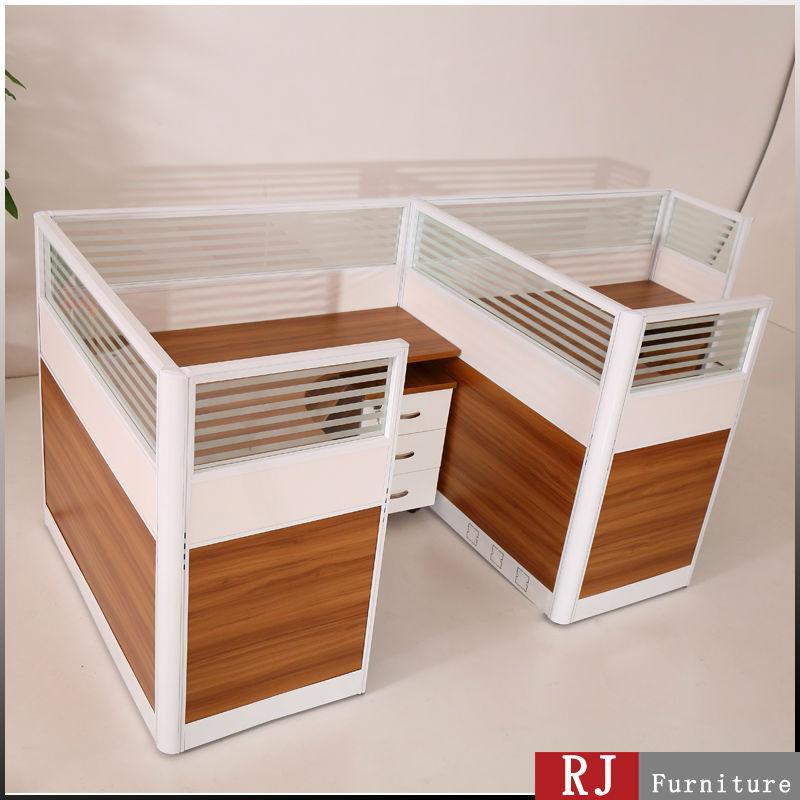 Computer Desk,Office Computer Desks,Low Price Computer Desk Product on