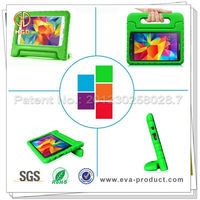 Factory Customized Child Proof Case for Samsung Galaxy Tab Pro 8.4