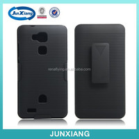 china distributors smart cover case for huawei ascend mate 7