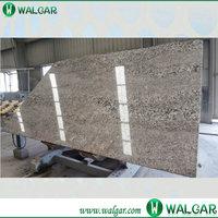 bianco antico granite slab price