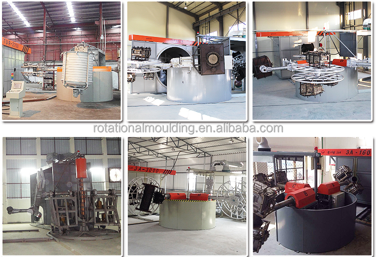 Multifunctional lldpe pulveriser machine for wholesales
