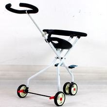 cheapest fashion rain cover for baby strollers pushchairs with wholesale