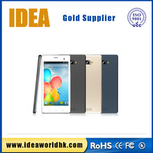 OEM/ODM Factory Wholesale Original smartphone mobile phone cheap 3g smart phone
