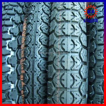 motorcycle tire manufacturer to philippines