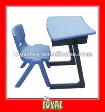 CHEAP kids outdoor furniture MADE IN CHINA WITH GOOD QUALITY FOR CHILDREN