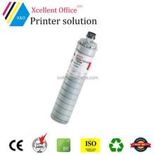 compatible laser copier toner cartridge for Lanier LD060/075/151/160/175/255/260/265/270/275/280/360/370/380/