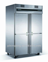 Commercial upright refrigerator_G1.0L4F