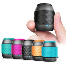 BT-M1 2014 new products and wholesale price mini speaker bluetooth shenzhen