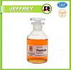 Bottom price hot sell trifluralin herbicide