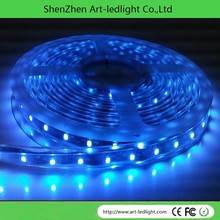 full spectrum rgb 3528 led strips for window border,store, shop, commercial decoration