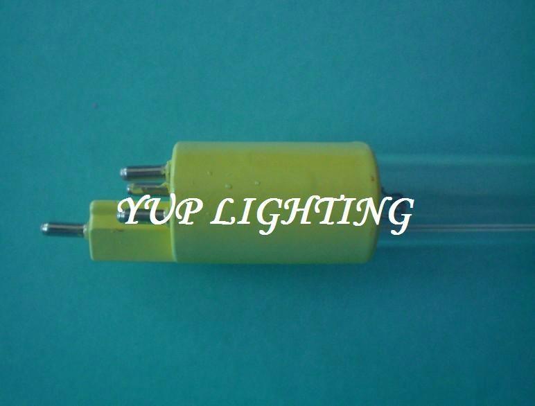 Siemens LP4435, lampes UV de rechange Sunlight LP4435