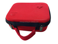 eva first aid medical carrying cases