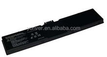 YBDE2100D For DELL Laptop Battery FOR DELL:LS/2100/2800 FOR Latitude Ls