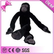 Attractive Cute Plush MonkeyToy Long Hands Plush Monkey Toys