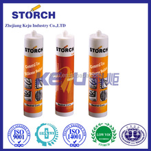 Acrylic waterproof coating, Sealing of aerated concrete
