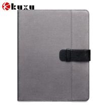 wholesale price for canvas book ipad mini case