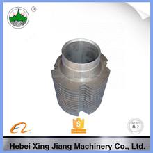 diesel engine parts engine Cylinder Liner C3948095 6CT cylinder fair price