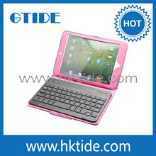 for distribotor/wholesalor/retailor bluetooth english arabic keyboard for tablet