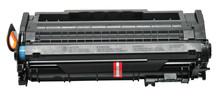 Q7553X Compatible HP Cartucho de Tóner Láser compatible para HP Laserjet P2015