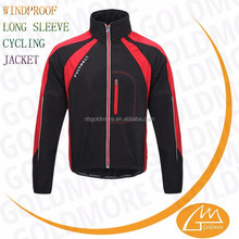 Unisex Active Lightweight Waterproof Cycling Jacket & Trouser Set ,Cycling Long Sleeve Jersey Winter,waterproof windproof jacket
