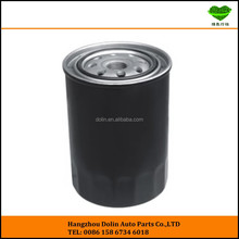 Supply Oil Filter For Toyota 15600-41010