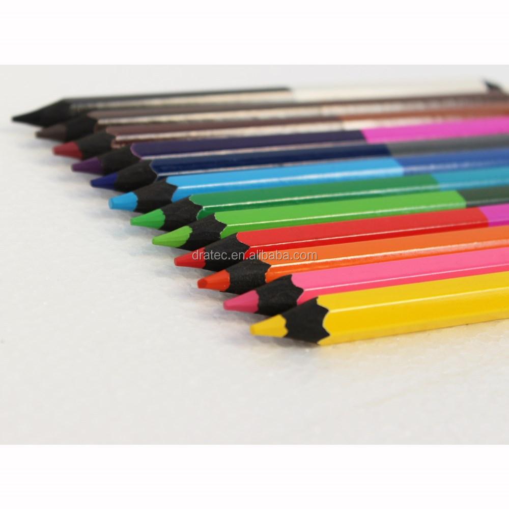 Jumbo-size-twin-color-pencils-2.jpg