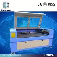 High precision and good working laser engraving machine/Co2 laser/laser cutting service