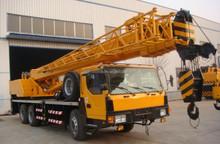 like kato truck crane/mini truck mounted crane/japan original tadano 25 ton used truck crane