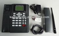 gsm desktop phone (KT1000(130))