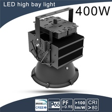 wholesale price american chip led high bay light 500w