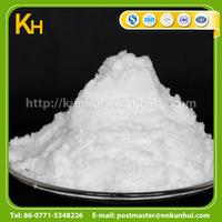 Sweetener popcorn seasoning maltodextrin de 10-12
