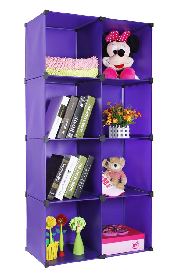 Magic storage cabinet ikea teenage wardrobe furniture for Armario plastico ikea
