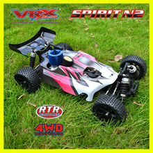 1/10 scale 4WD nitro buggy,rc 1:10 buggy,rc 1:10buggy in Radio Control Toys,rc car 1/10nitro,rc nitro gas cars for sale,