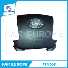 Airbag Cover For Toyota Land Cruiser