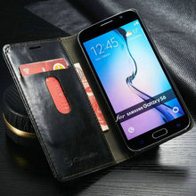 for samsung galaxy s6 case cover