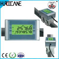 home/factory water flow sensor/ water flow meter made in China