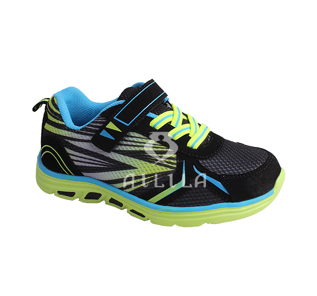 casual running sneakers sport shoes buy running