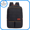 laptop vintage custom sports cheap hiking school backpack canvas backpack bag