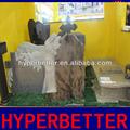 Funeral monumento, monumento funerario chino