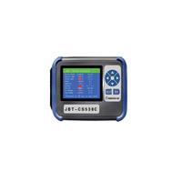 Original JBT-CS538C Auto Scanner For VW/Audi/Mitsubishi/Nissan/Ssangyong/Toyota Data-Stream Reading Tool