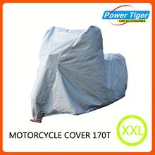 High Quality Sun Protection motorcycle helmet cover