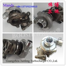 GT1749S 4D56 28200-4a200 turbo charger For Hyundai Galloper I / II with D4BH
