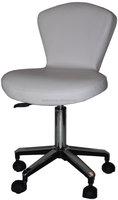 WT-6315 Hair Salon hydraulic stool bar stool