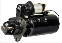 Valeo D13HP709 ASSEMBLY KITS OEM VALEO HIGH QUALITY 24V 11T 7.5KW TOP WHOLESALES STARTER MOTOR
