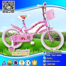 promotional toddlers balance bike_kids metal balance bike_balance bike for 2 years old kids