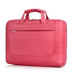 "2016 cheap durable 14"" 15"" computer laptop messenger bag for promotion"