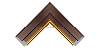 architectural lightweight construction moulding