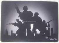 Promotional cheap custom gaming Mouse Pads custom printing high quality hot computer gaming mouse pads Custom gaming mouse pads